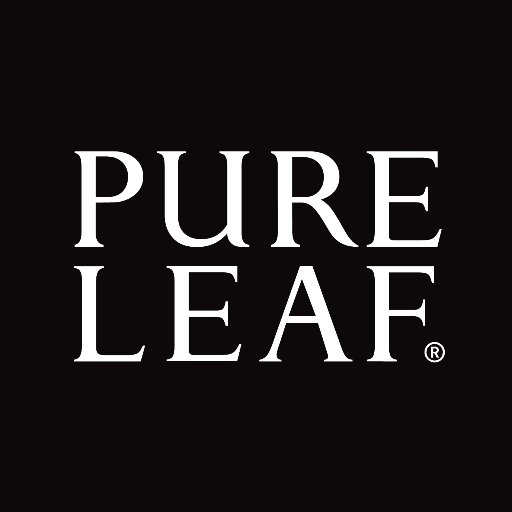 Pure Leaf On Twitter Introducing Our New Mint Flavored Pure Leaf