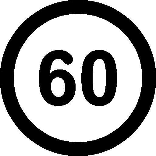 Minute Countdown