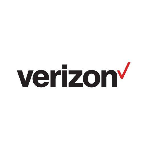 Verizon Enterprise On Twitter Did You Miss The Webinar No
