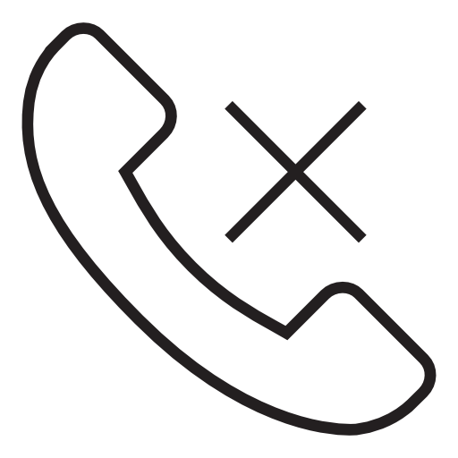 Missed Call Icon Download Free Icons