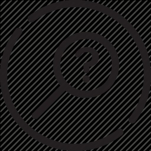 Missing Icon