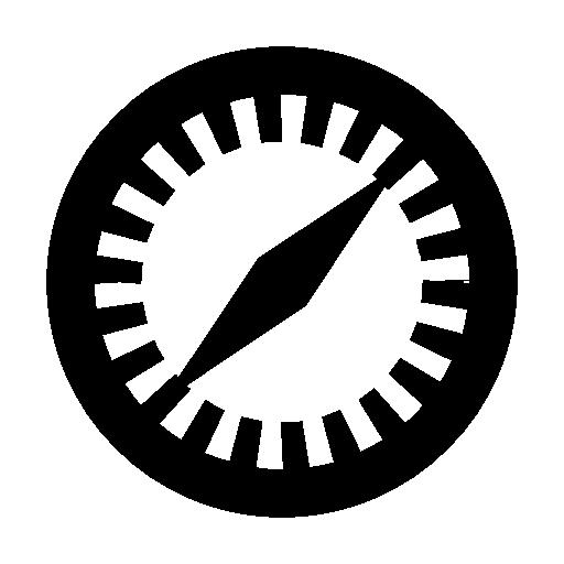 Safari Icon Missing Videos Bitcoin