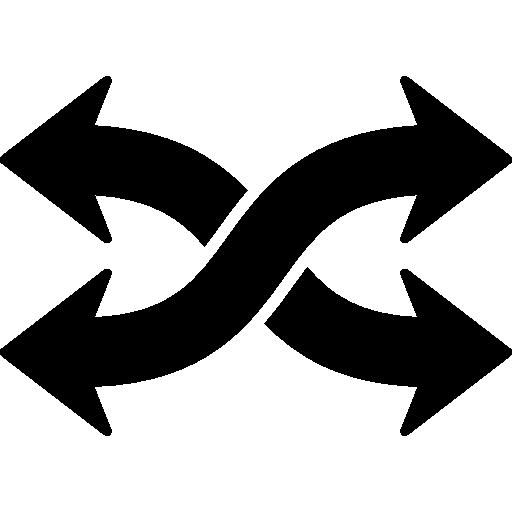 Arrows Mix