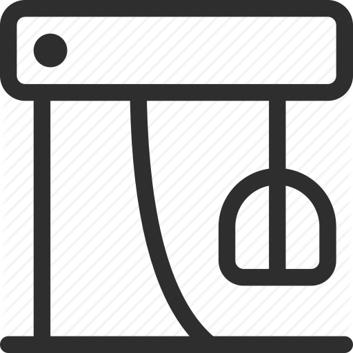 Iconspace, Medium, Mixer Icon
