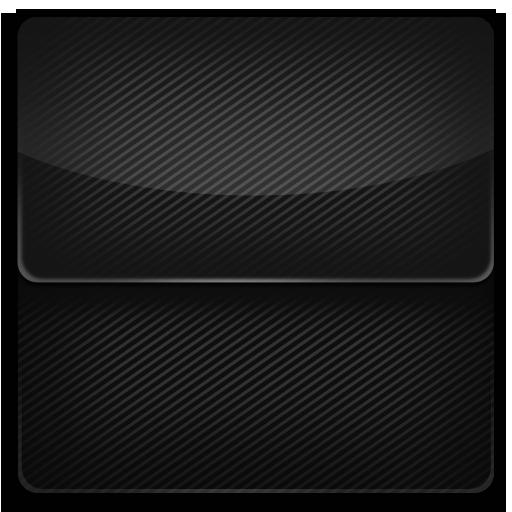 Blox Folder Icon Set