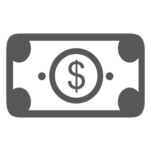 Collection Of Free Dollar Vector Scroll Download On Ui Ex