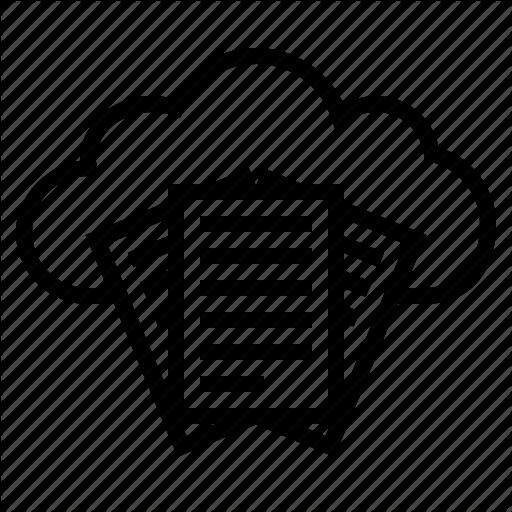 Mmorpg Icon