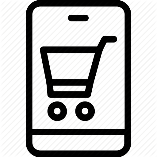 Iphone, Smartphone, Black, Transparent Png Image Clipart Free