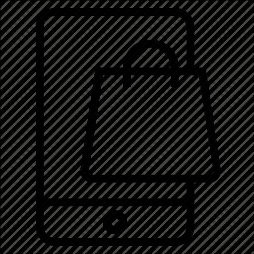 Online App Icon Free Icons