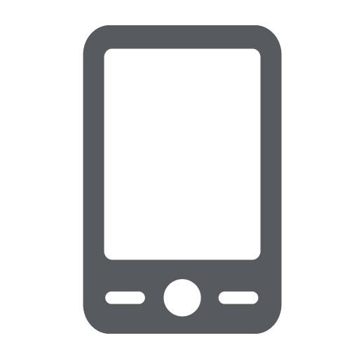 Mobile Banking Royal Credit Union