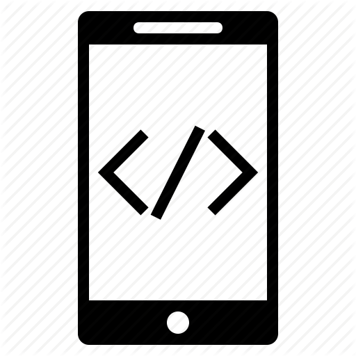 Mobile Web Design, Mobile Web Development, Mobile Web Programming