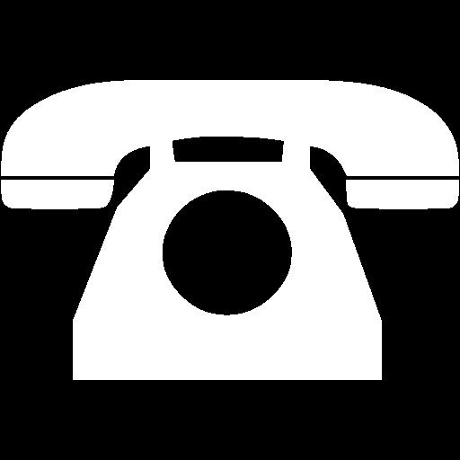 Transparent Mobile Phone Icon White Images Logo Image