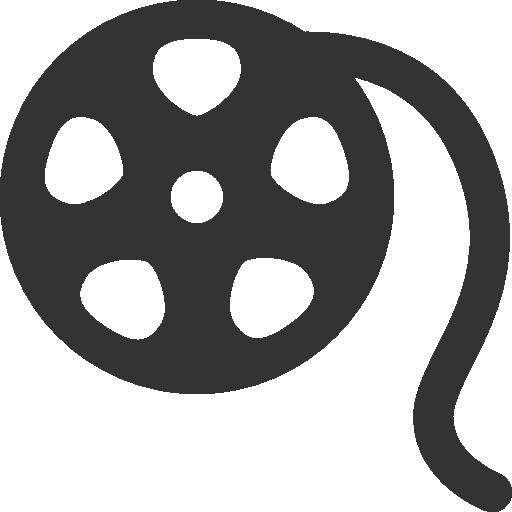 Moviethingsealanlowe