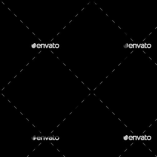 Modern Icon Design