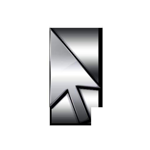 Modern Icon Set at GetDrawings com | Free Modern Icon Set