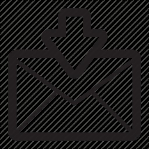 Modern Save Icon
