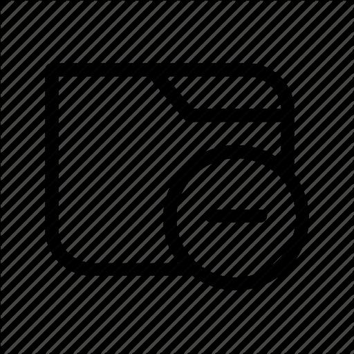 Modify Icon