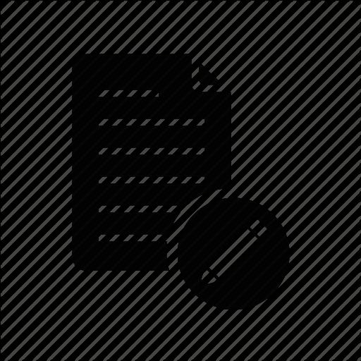 Document, Document Modify, Edit, Edit Document, File, Paper, Print