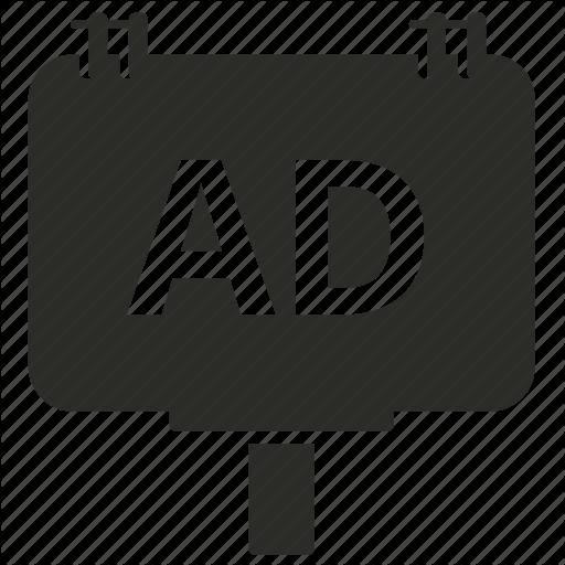 Advertise Icon