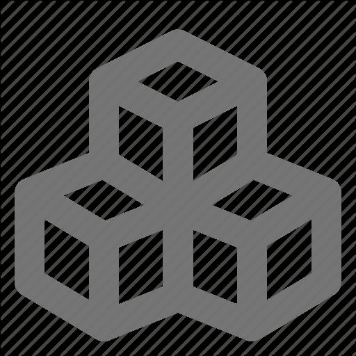 Code, Development, Language, Modules, Programming, Settings Icon