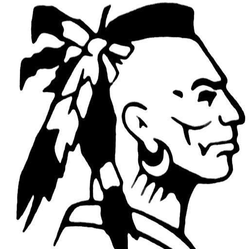 Mohawks Football
