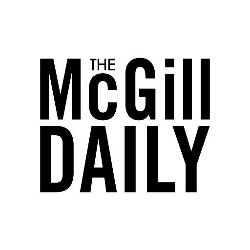 The Mcgill Daily On Twitter From The Archive Years Ago Was