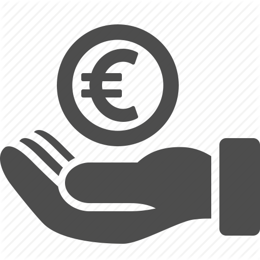 Currency Icon Business Images