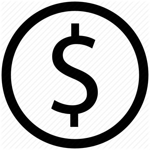 Money Sign Icon at GetDrawings com | Free Money Sign Icon