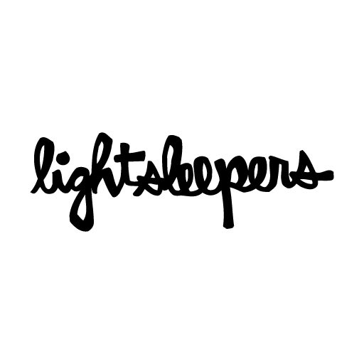 About Lightsleepers