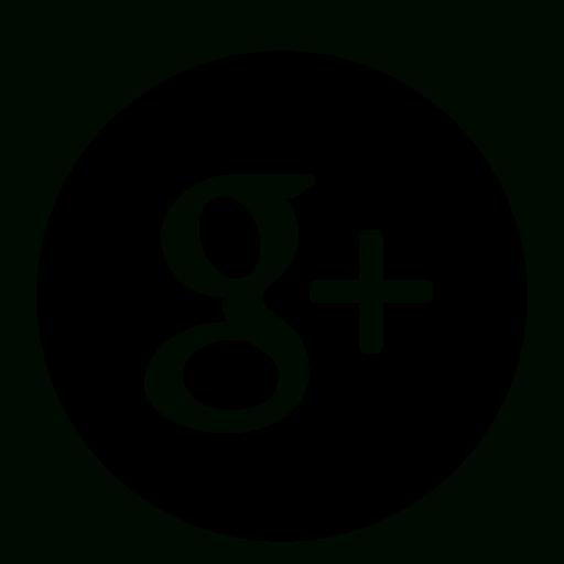 Temporary Google, Google Plus Icon This Month Logo Wallpaper Site