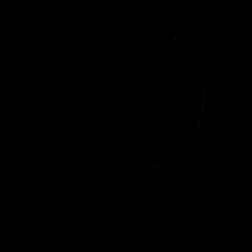 Maciconsx Crescent Moon Icon