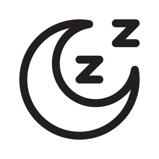 Moon Icon Text at GetDrawings com | Free Moon Icon Text
