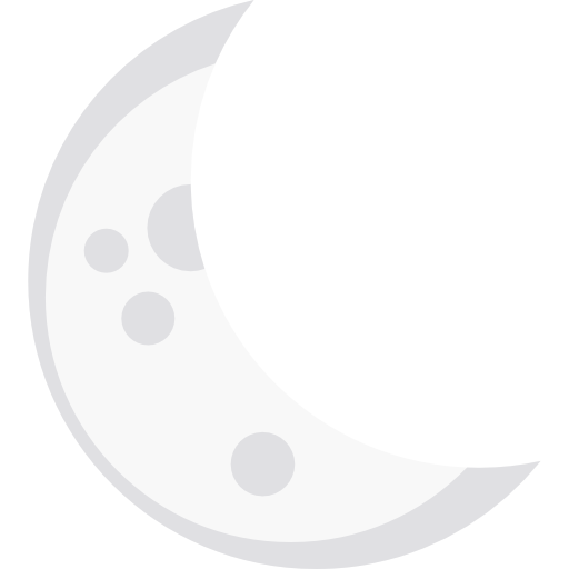 Moon Phase, Phase, Moons, Phases, Moon, Symbols, Moon Phases