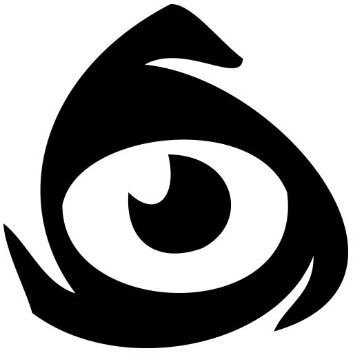 Oldsmobile Broken Cross Illuminati Symbols