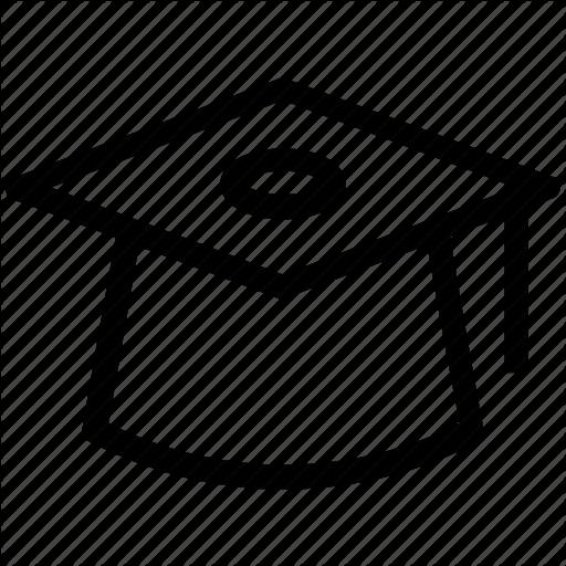 Bachelor, Education Symbol, Graduation, Graduation Cap, Graduation