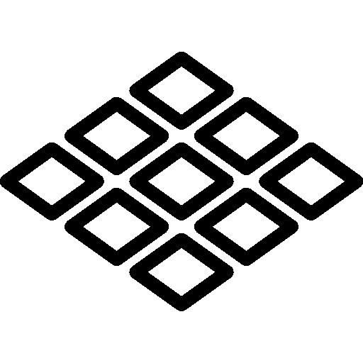 Tiles, Architecture, Detail, Details, Do It Yourself, Buildings