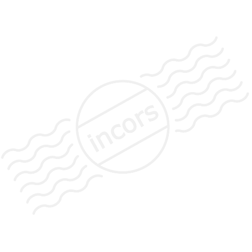 Iconexperience M Collection Mosque Icon