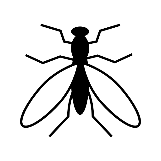 Mosquito Icon Download Free Icons