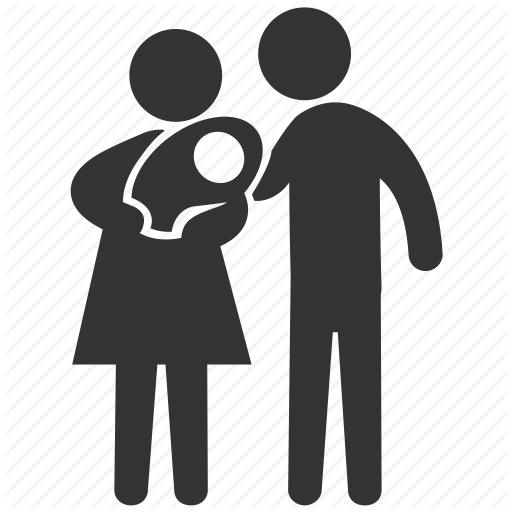 Mother And Father Png Hd Transparent Mother And Father Hd