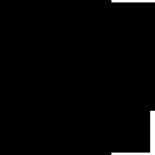 Motion Sensor Icon at GetDrawings com | Free Motion Sensor