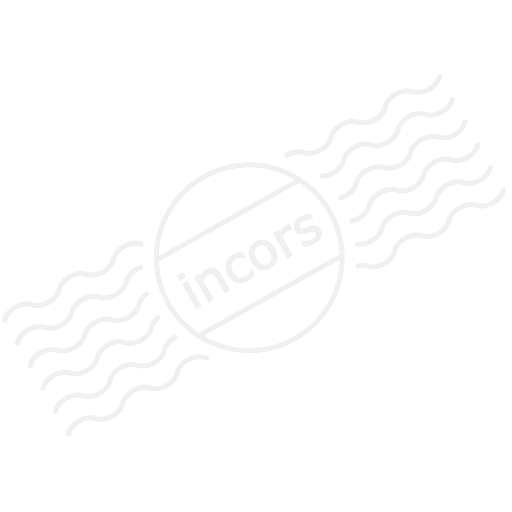 Iconexperience M Collection Motorbike Icon