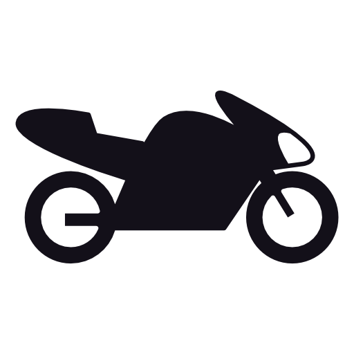 Bike Icon Download Free Icons