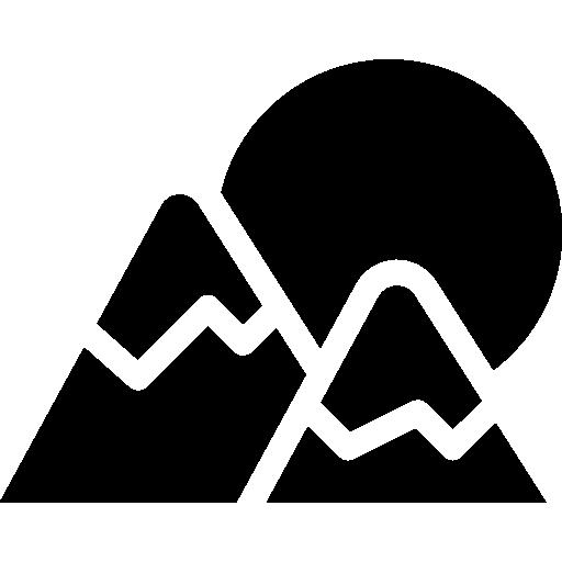 Mountans Free Download