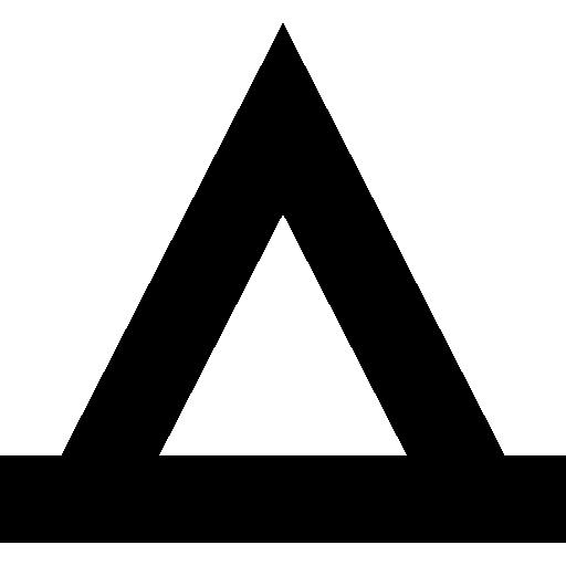 Angular Mountan Poi Nature Freepik
