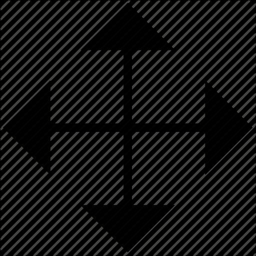 Resize Cursor Transparent Png Clipart Free Download