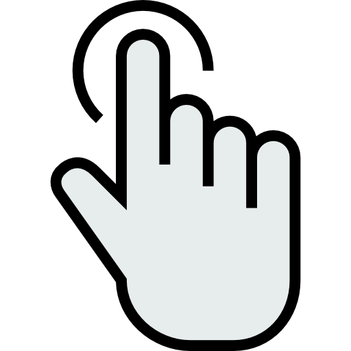 Gestures, Hands And Gestures, Mouse Clicker, Ui, Gesture