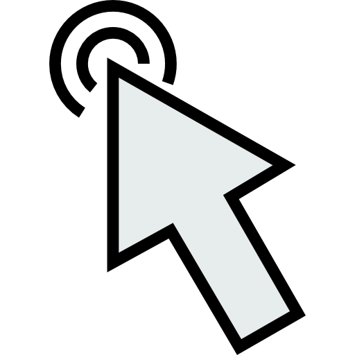 Arrow, Pointer, Computer Mouse, Ui, Cursor, Interface, Point