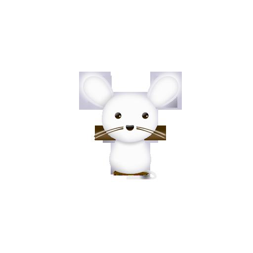 Animal,mouse Icon Animals Icon Sets Icon Ninja