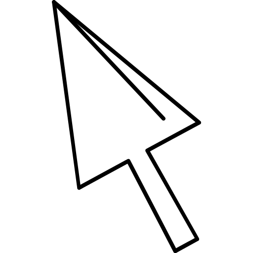 Cursor Computer Mouse Png Icon