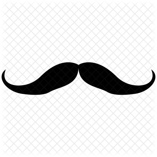 Mustache Clipart Handle Bar For Free Download And Use